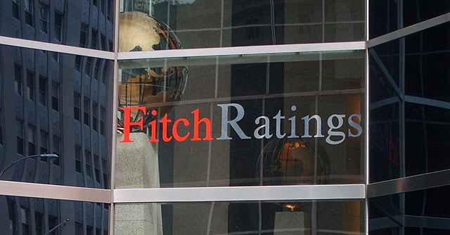 odessa fitch ratings 2019